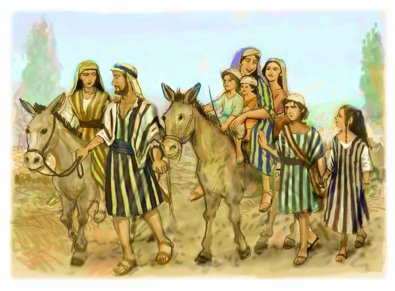 an analysis of the book of samuel in the bible I 1 samuel 1-7: samuel as judge and prophet of god  iii 1 samuel 16-31: saul  and david.